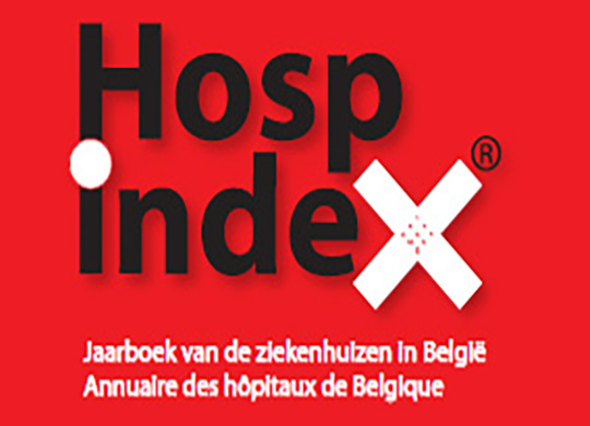 Hospindex 2012Data Merge Adobe Indesign